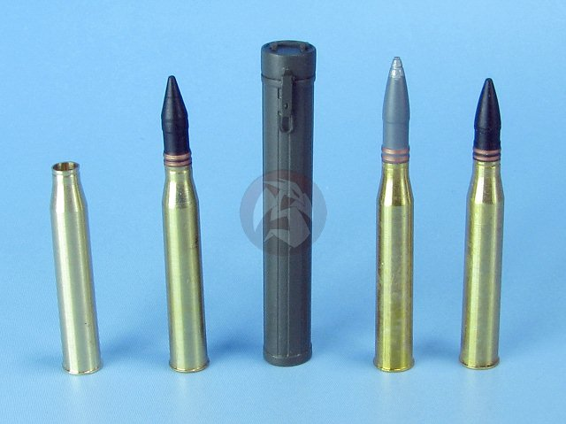 55 to 68mm Reisenauer-Prop-Spangled XL 4 pieces