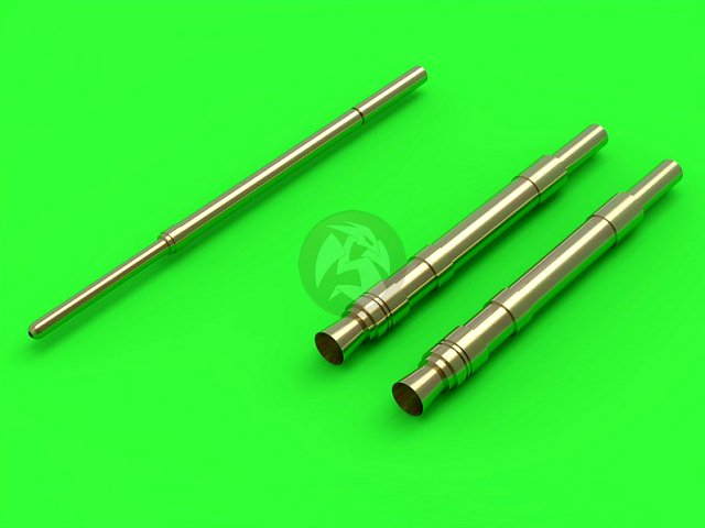 MODEL KIT Resicast 1//35 Gym Room Gymnastics Equipment Accessories Set 352426