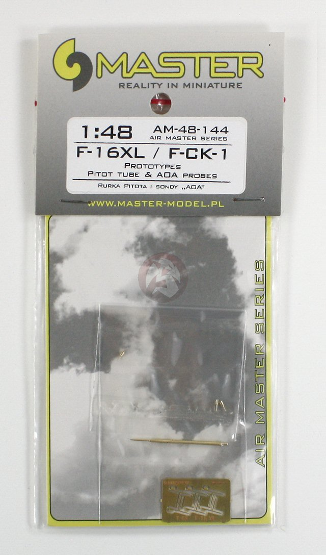 Gmade GM30030 GS01 Axle Guard Komodo Titanium Grey