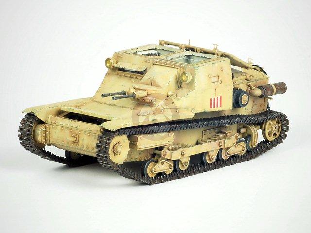 model victoria 1  35 carro veloce cv
